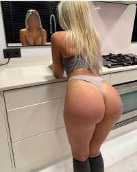 Sabah seksi